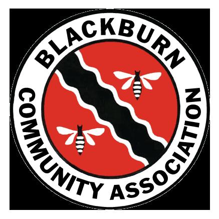 Blackburn Hamlet Community Association BANAR Veterinarian in Blackburn Hamlet servicing Ottawa Gloucester Orleans Chapel Hill Pineview Beacon Hill for dogs and cats